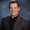 Pastor Tom Ekstrand