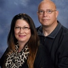 Kirk & Stacey Knoup, Custodians