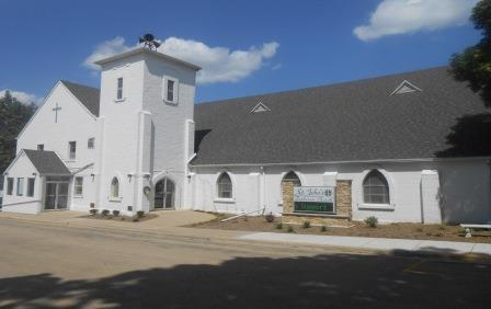 Church%20photo%20(current)%20karen%20small%20file.png-web