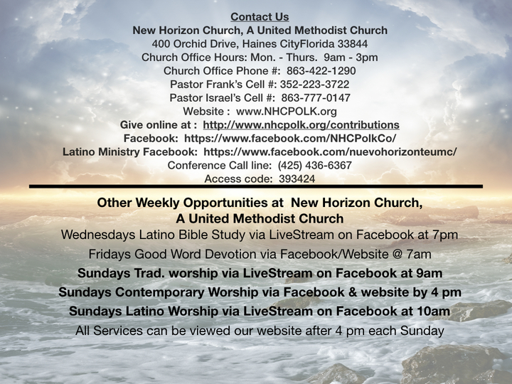 Nhc%20other%20weekly%20opps.001 web