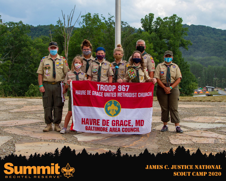 Summit%20crew%20photo%20 %20formal%5b510%5d original