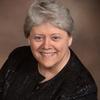 Rev. Karen H. Stocks