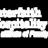 Inter-Faith Hospitality Network
