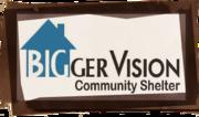 Bigger%20vision-medium
