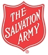 Salvation%20army%20athens-medium
