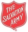 Salvation%20army%20athens-medium