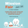 Mission%20fair%202019%20social-thumb