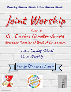 Aug%2027th%20joint%20worship%20poster-medium