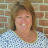 Amy Hofmann, Asst. Director of Nursery School