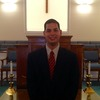 Travis Corley, Treasurer