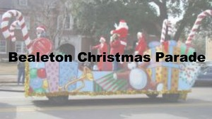 Bealeton%20parade-medium