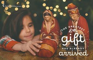 Advent_2018_artworkfiles_nativity2-medium