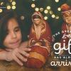 Advent_2018_artworkfiles_nativity2-thumb