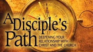 Disciples-path-medium