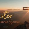 Easter-memes-2018-easter-sunrise-1200-thumb
