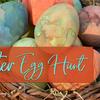 Easter-memes-2018-easter-egg-basket-1200-thumb
