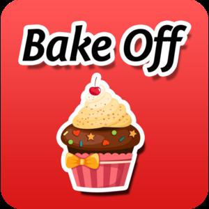 Bake-off-icon-medium