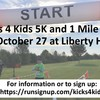 Kicks4kids%205k%20and%201%20mile%20walk%20october%2027%20fade-thumb