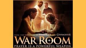 War%20room-medium