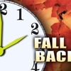 Fall%20back2-thumb