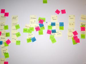 Planning-medium
