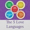 5-love-languages-thumb