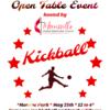 Kickball-flyer-2019-open-table-event-thumb