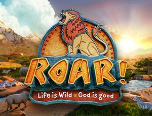 Roar-vbs-2019-medium