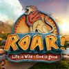 Roar-vbs-2019-thumb