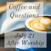Pastor's-coffee-thumb
