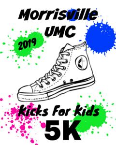 Kicks-for-kids-2019-tshirt-(1)-medium