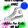 Kicks-for-kids-2019-tshirt-(1)-thumb