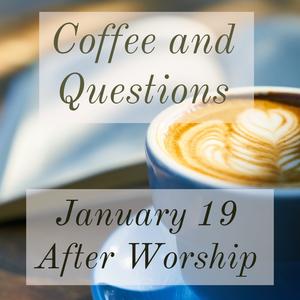 Pastor's-coffee-(1)-medium