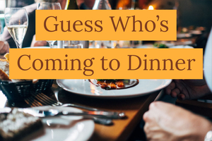 Who's-coming-to-dinner-medium