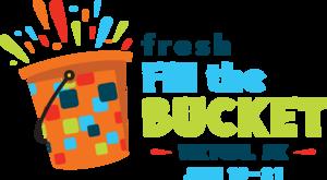 Fill-the-bucket-5k_banner_2-medium