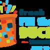 Fill-the-bucket-5k_banner_2-thumb