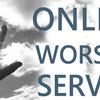 Online-worship-thumb