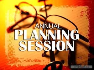 Annual-planning-image-medium