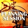 Annual-planning-image-thumb