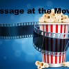 Message%20at%20the%20movies-thumb