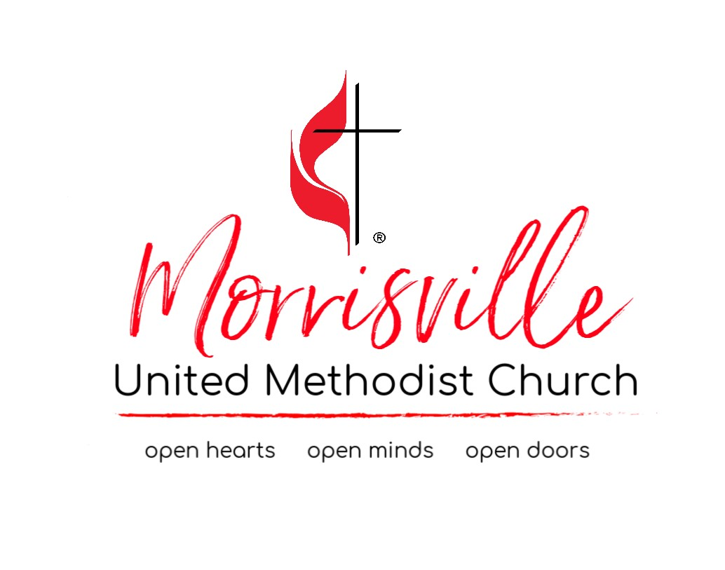 Sermons | Morrisville United Methodist Church