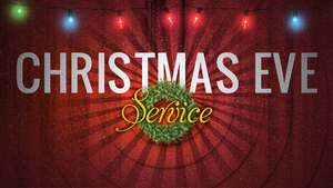Christmas-eve-service_audio-medium