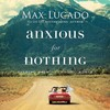 Anxious_for_nothing-thumb