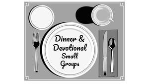 Dinner%20and%20devotional%20promo%20idea-medium