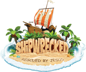 Shipwrecked-vbs-logo-lores-rgb-medium