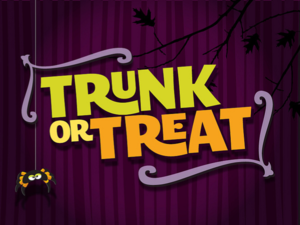 Trunk-or-treat-medium