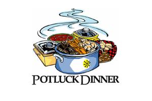 Potluck_dinner.189113111_std-360x239-medium