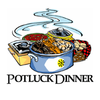 Potluck_dinner.189113111_std-360x239-thumb