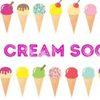 Ice-cream-1-300x169-thumb