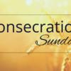 Consecrations-sunday-2019-1024x576-thumb